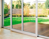 doors-portaly-800x500-e5b